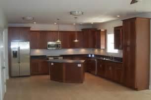 best kitchen cabinets for the money best kitchen cabinets for the money myideasbedroom com