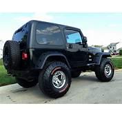2003 Jeep Wrangler  Pictures CarGurus