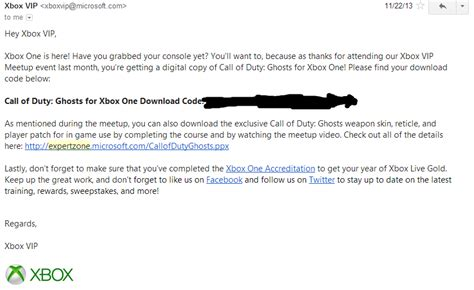 Call Of Duty Ghost Xbox One Digital Code h call of duty ghosts xbox one digital code w paypal trading cheap gamer