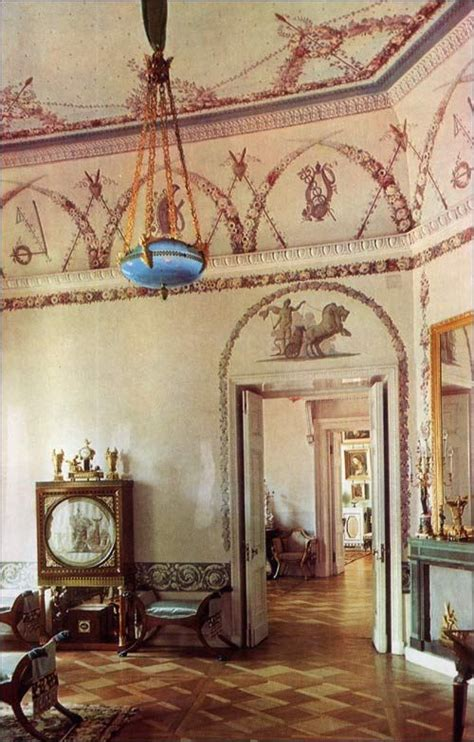 russian bedroom 17 best images about palaces of the romanovs on pinterest