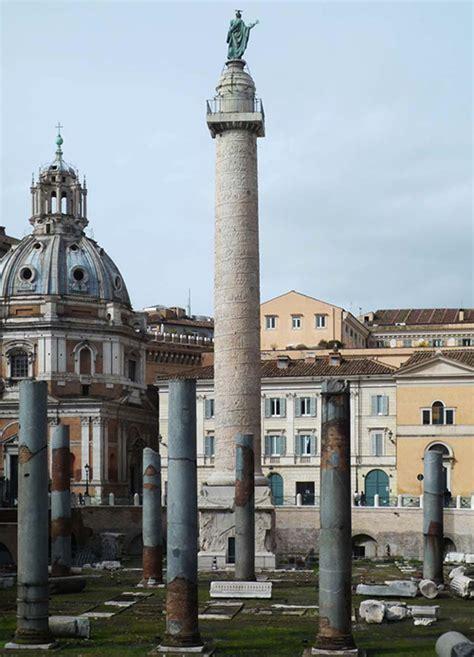 descargar habitacion en roma habitacion en roma online gratis completa haipocine