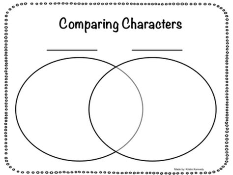 venn diagram characters iteach 1 1 friday fiction find and newbie hop