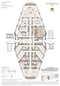one hyde park floor plan knl110129 14 jpg 1754 215 2480 places to visit pinterest