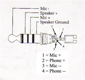david clark headset recorder electronics forum circuits projects and microcontrollers