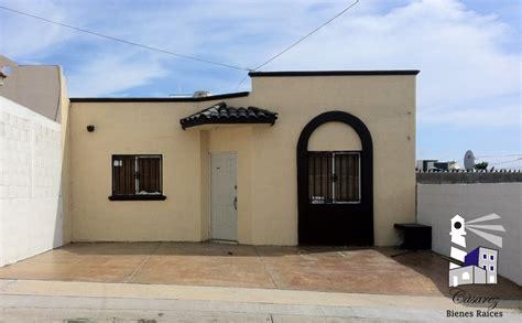blog para la compra venta y renta de casas en miami blog para la compra venta y renta de casas en miami