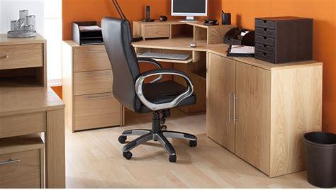 oxley oak veneer office furniture online reality