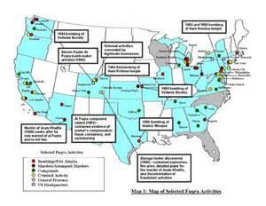 u s government report on 35 terrorist related muslim