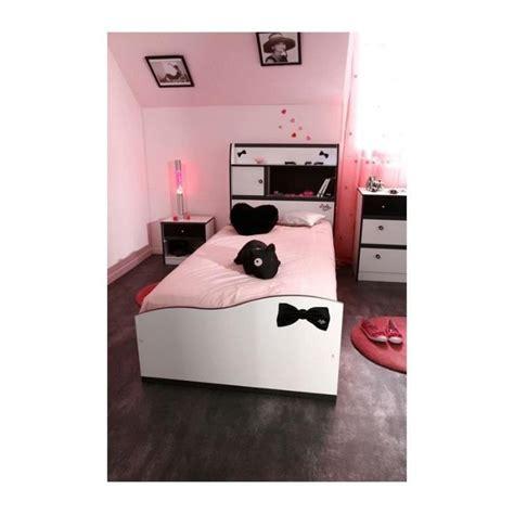 le de bureau fille chambre fille 4 pi 232 ces avec bureau disco et blanche