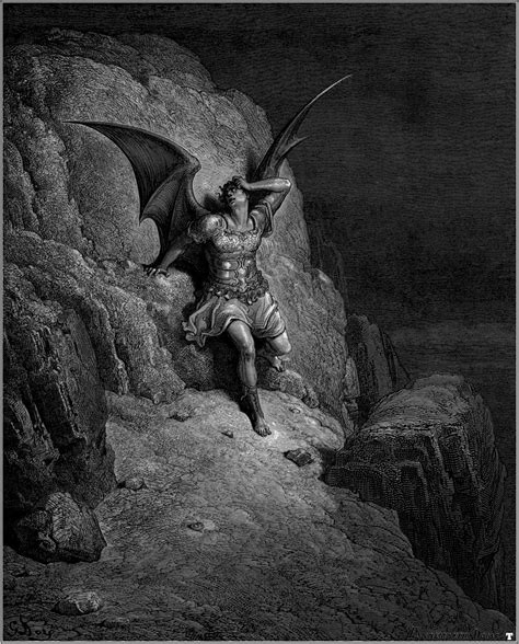 lucifer wiki file paradise lost 13 jpg wikimedia commons