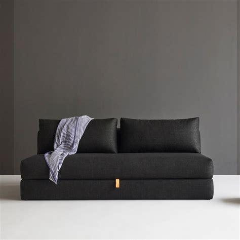 osval divano letto matrimoniale con contenitore per uso