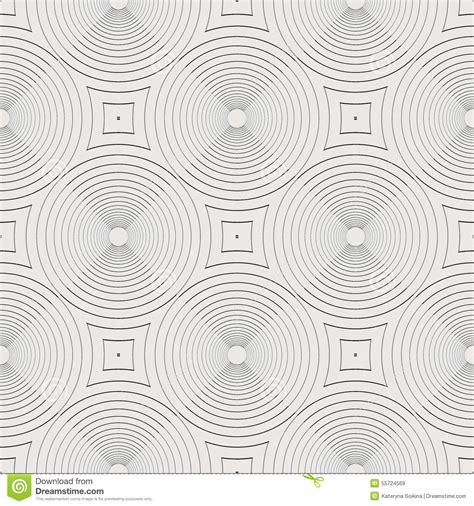 texture linear pattern seamless art deco linear pattern texture background