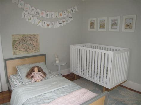 moving baby to own room moving your child from a cot to a bed archives child baby sleep specialists millpond sleep