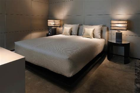 armani bedrooms ambassador suite bedroom picture of armani hotel milano