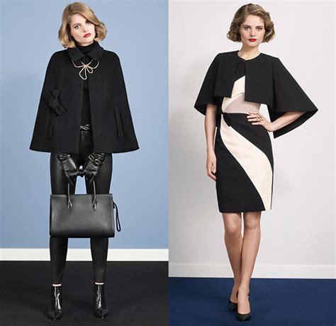paule ka   fall winter womens lookbook denim jeans fashion week runway catwalks