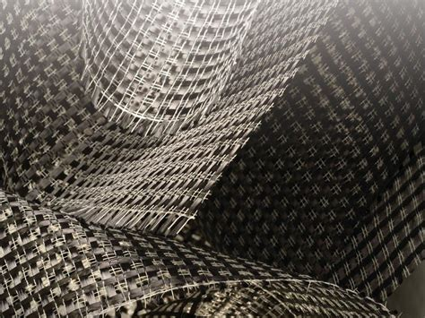 Tx3 39 44 Material X Messh 1 carbon fibre reinforcing mesh ruredil x mesh c10 by ruredil