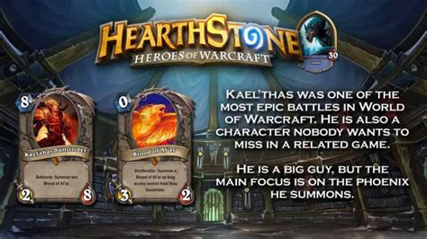 hearthstone best class cc hearthstone ideas for new cards and deathknight
