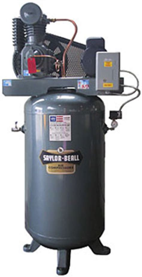 used air compressors for sale in tennessee from mountain city to nashville and everywhere in