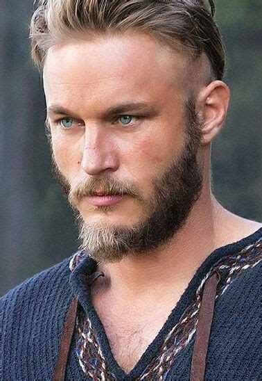 travis fimmel dye hair best 25 travis fimmel ideas on pinterest ragnar