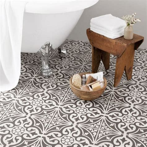 10 amazing bathroom tile ideas maison valentina blog 18 gorgeous bathroom tiles