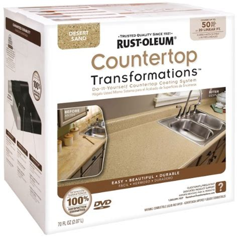 Rustoleum Countertop Paint Kit rust oleum cabinet transformations small kit espresso 263231 rustoleum cabinet