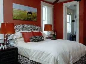 Western Bedroom Decorating Ideas Western Bedroom Decorating Ideas Bedroom A