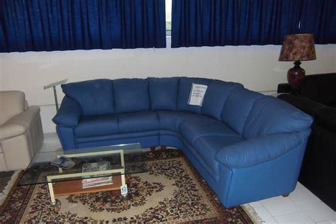 copridivani per divani ad angolo copridivani per divani ad angolo 28 images consigli