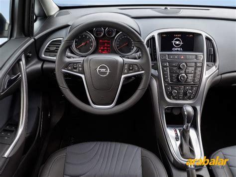 motor j 2015 opel astra sedan 1 6 edition arabalar tr