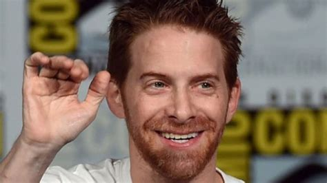 hollywood jew seth green accused of pedophilia by