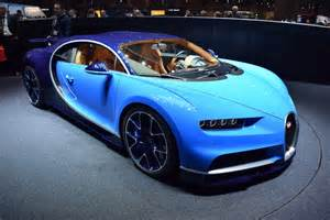 Cost Of A Bugatti Bugatti Engine Cost Bugatti Free Engine Image For User