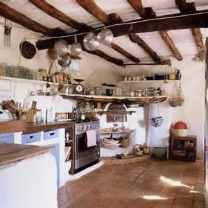 Bohemian Kitchen Design by Bohemian Kitchen Bohemian Style Decor Eatwell101