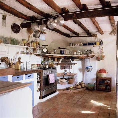 Bohemian Kitchen Bohemian Style Decor Eatwell101 Bohemian Kitchen Design