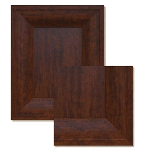 New Look Kitchen Cabinet Refacing » Vinyl Kitchen Cabinet