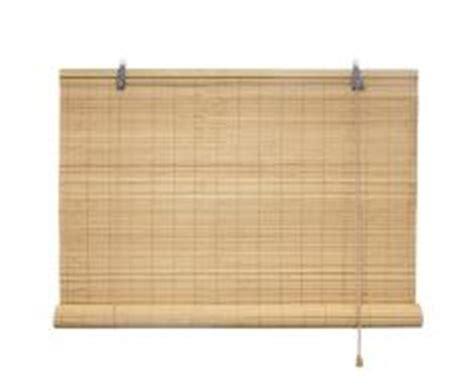 tende di bambu 187 sostituzione corda tenda bambu