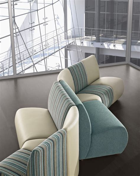 New Lobbies And Waiting Rooms 9 best office lobby reception and waiting rooms images on
