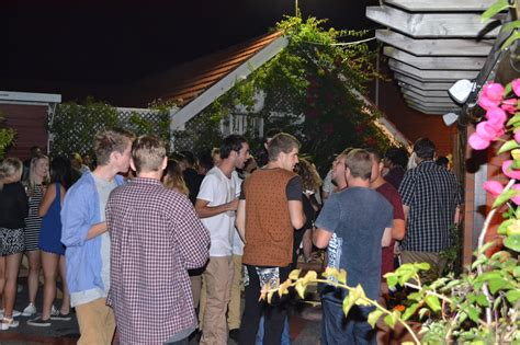 backyard bar auckland 100 backyard bar auckland auckland u2013 new zealand part 2 favorites u2013