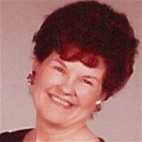 Food Pantry Lorain Ohio by Margaret Gardner Linn Obituary Lakewood Ohio Busch
