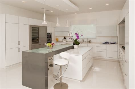 nordic kitchens holiday kitchen cabinets in morton illinois