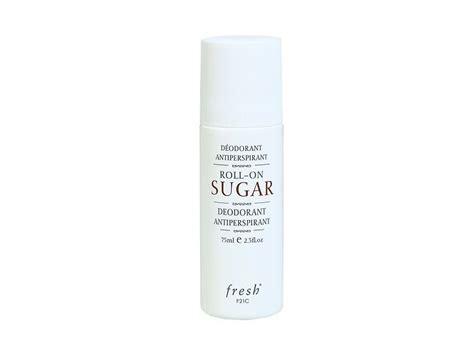 Harga Fresh Sugar Roll On Deodorant Antiperspirant by Fresh Sugar Roll On Deodorant 75ml 2 5oz Ingredients And