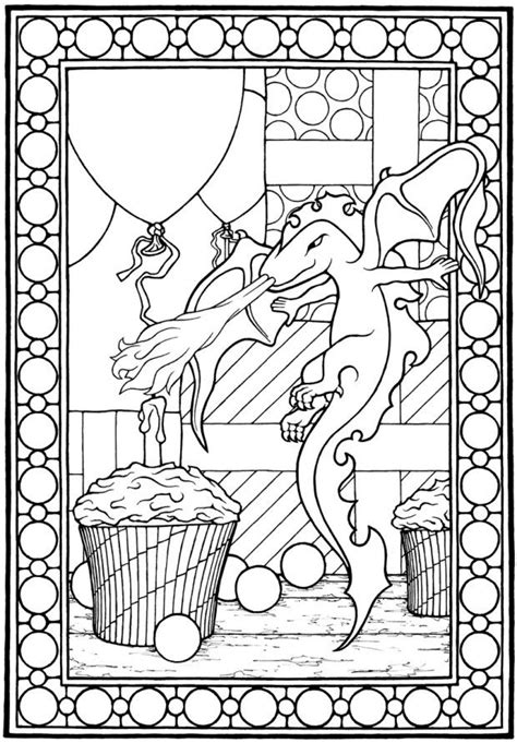 dinosaur coloring book for sale 78 best images about animal coloring pages on