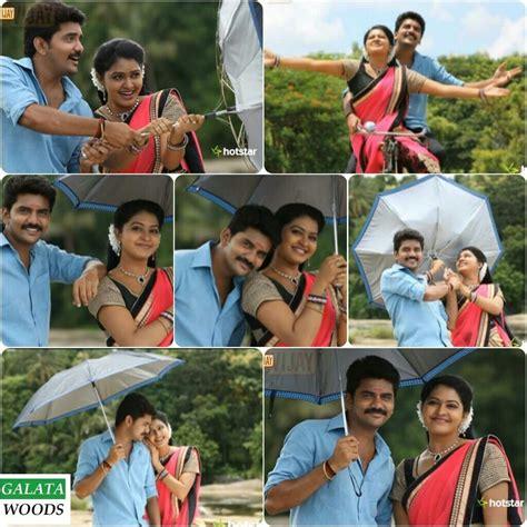 vijay themes java vijay tv serial saravanan meenatchi