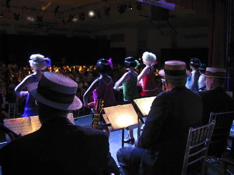 san francisco swing dance swing dancing san francisco royal society jazz orchestra
