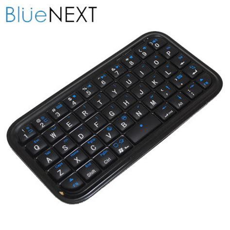 bluenext bn mini bluetooth keyboard