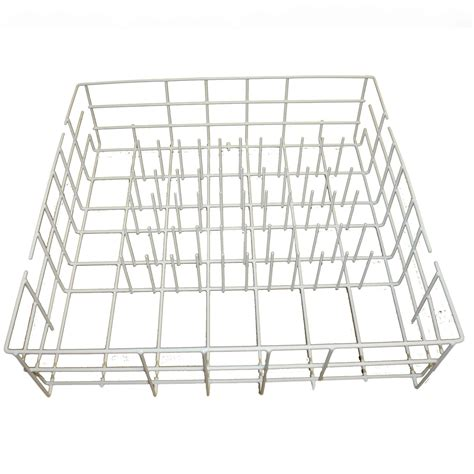 Kenmore Dishwasher Rack Replacement by W10311986 For Whirlpool Dishwasher Lower Rack Sears Kenmore Ap4512509 Ebay