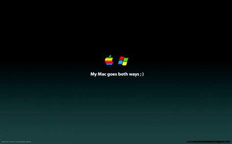 best windows desktop microsoft animated desktop backgrounds wallpaper all hd