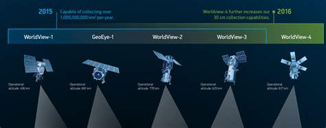 imagenes satelitales worldview lanzamiento del worldview 4 atlas v 401 astron 225 utica