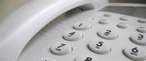 tariffe casa senza telefono 5 motivi per eliminare il telefono fisso in casa