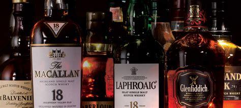 best and 12 best scotch whiskies 250 gear patrol