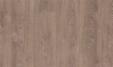pergo vs hardwood l0323 01757 burnt oak plank
