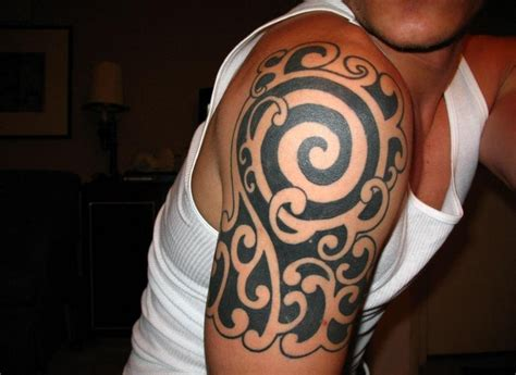 how to design a maori tattoo maori tattoos designs ideas and meaning tattoos for you