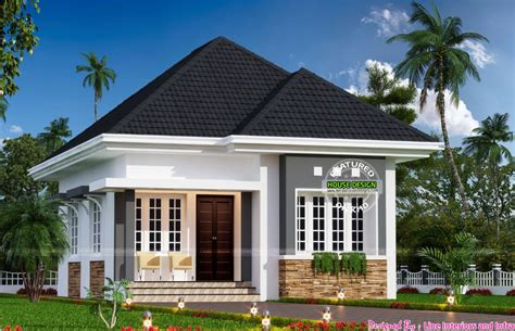cute house designs cute little small houses plan amazing architecture magazine